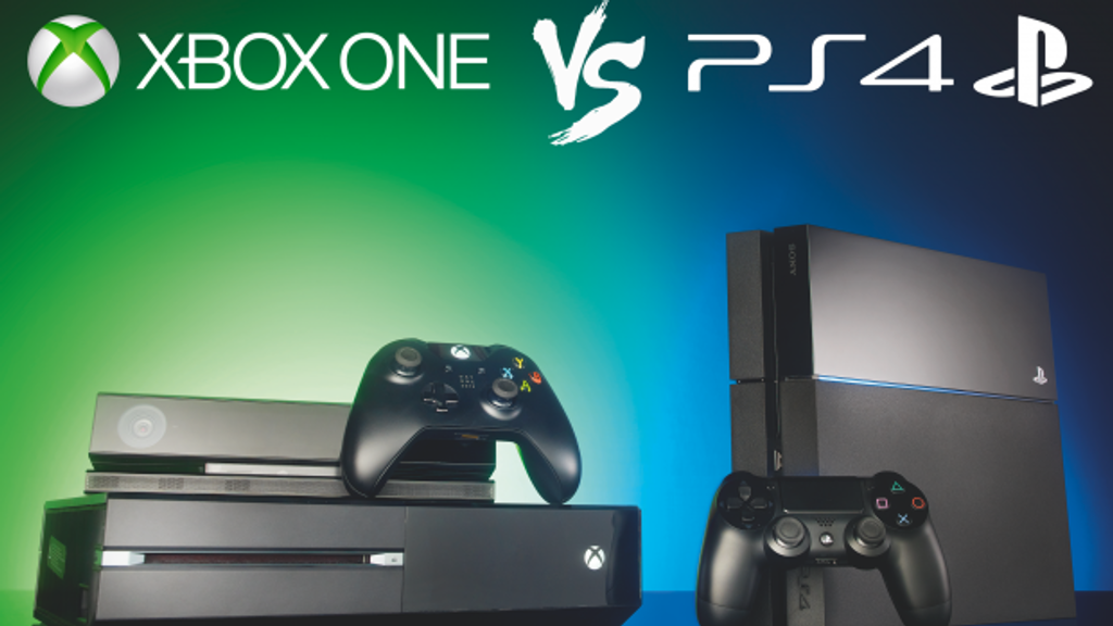 xbox-one-vs-ps4.png