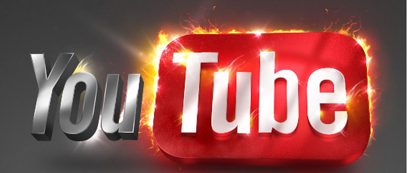 You-Tube-Logo-On-Fire.jpg