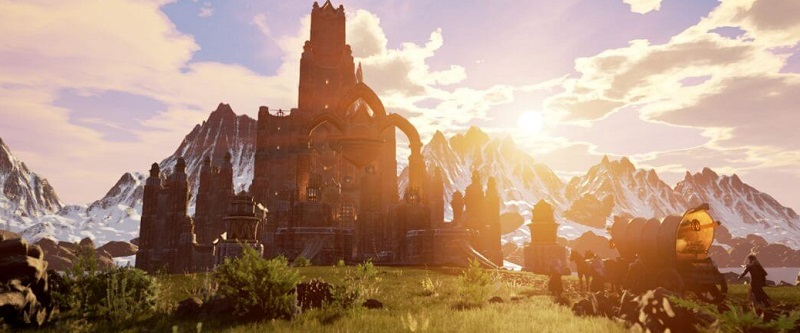 ashes-of-creation-mmorpg-pc-forum.jpg
