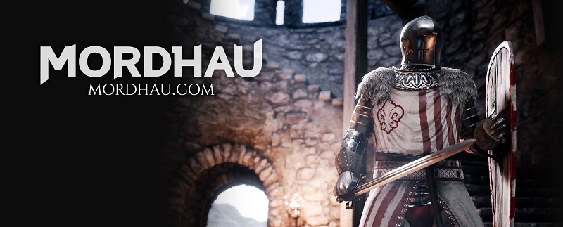mordhau-pc-forum.jpg