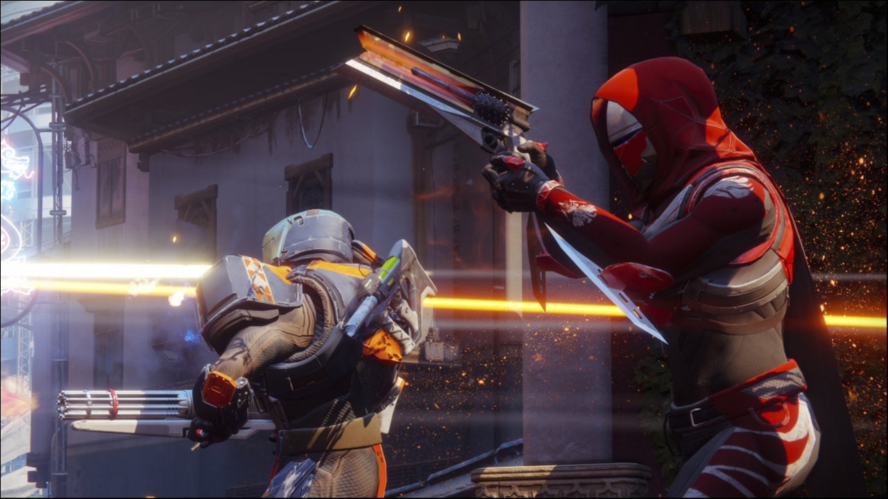 destiny-2-pc-screenshot-001-25-1497320968.jpg