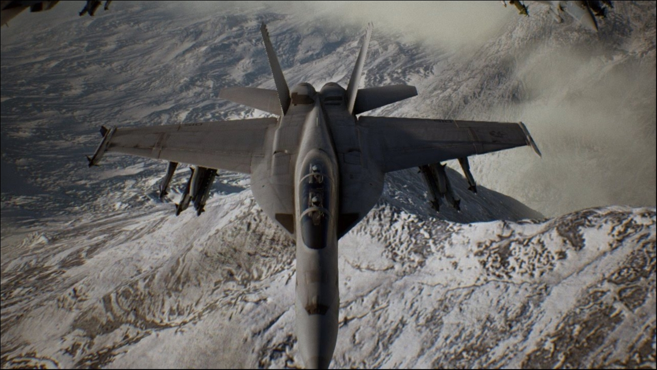 ace-combat-7-gameplay-video-e3-2017-91-1497614074.jpg