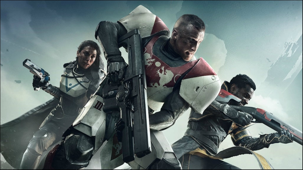 destiny2-beta-50-1498041710.jpg