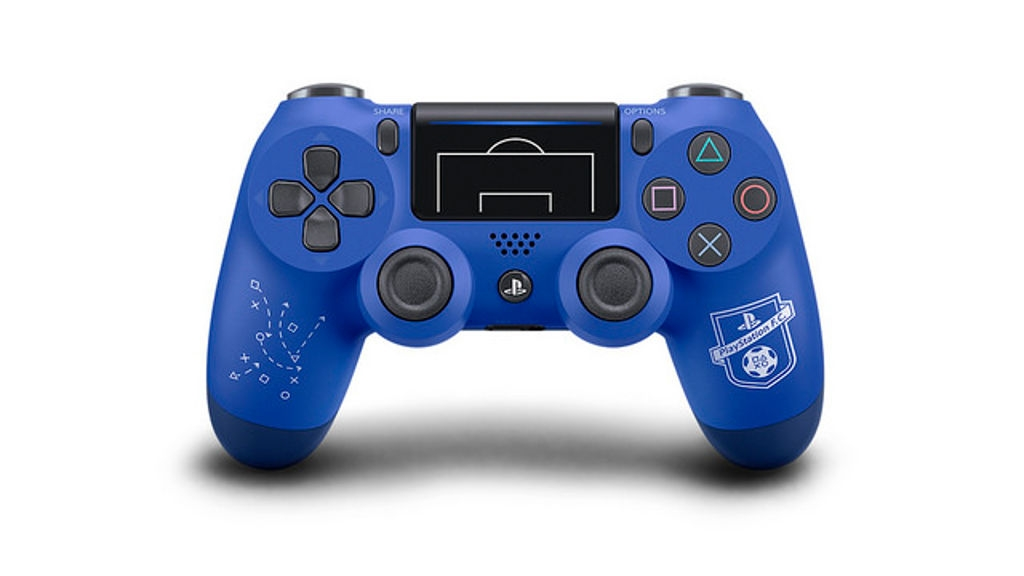 dualshock-football-1-12-1502540177.jpg