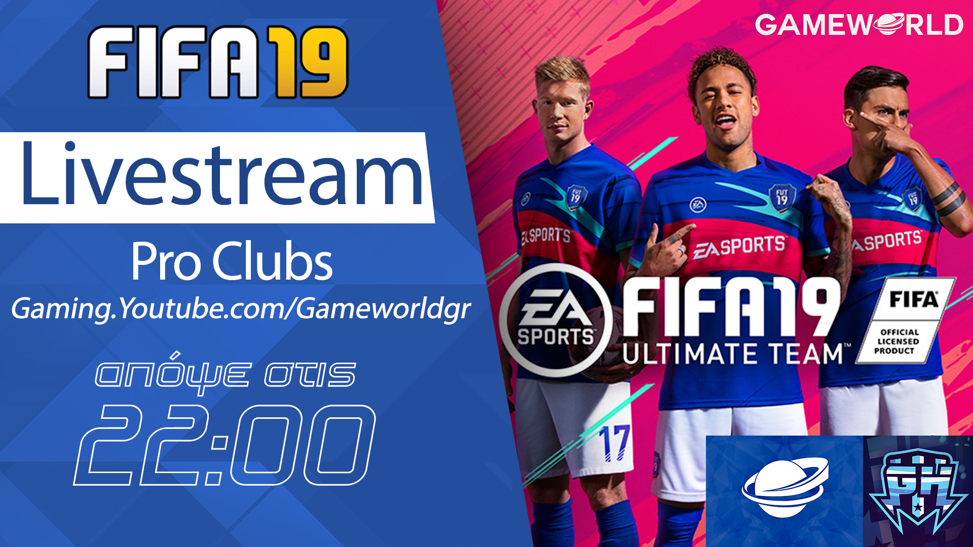 /home/gameworl/public_html/media/kunena/attachments/3/fifa-19-pro-clubs-live.jpg