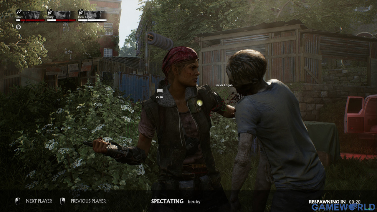 /home/gameworl/public_html/media/kunena/attachments/62095/overkills-the-walking-dead-3.jpg
