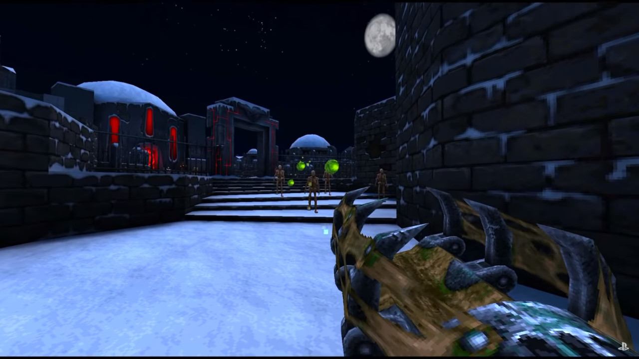 /home/gameworl/public_html/media/kunena/attachments/62095/wraithofaeon-3drealm.jpg