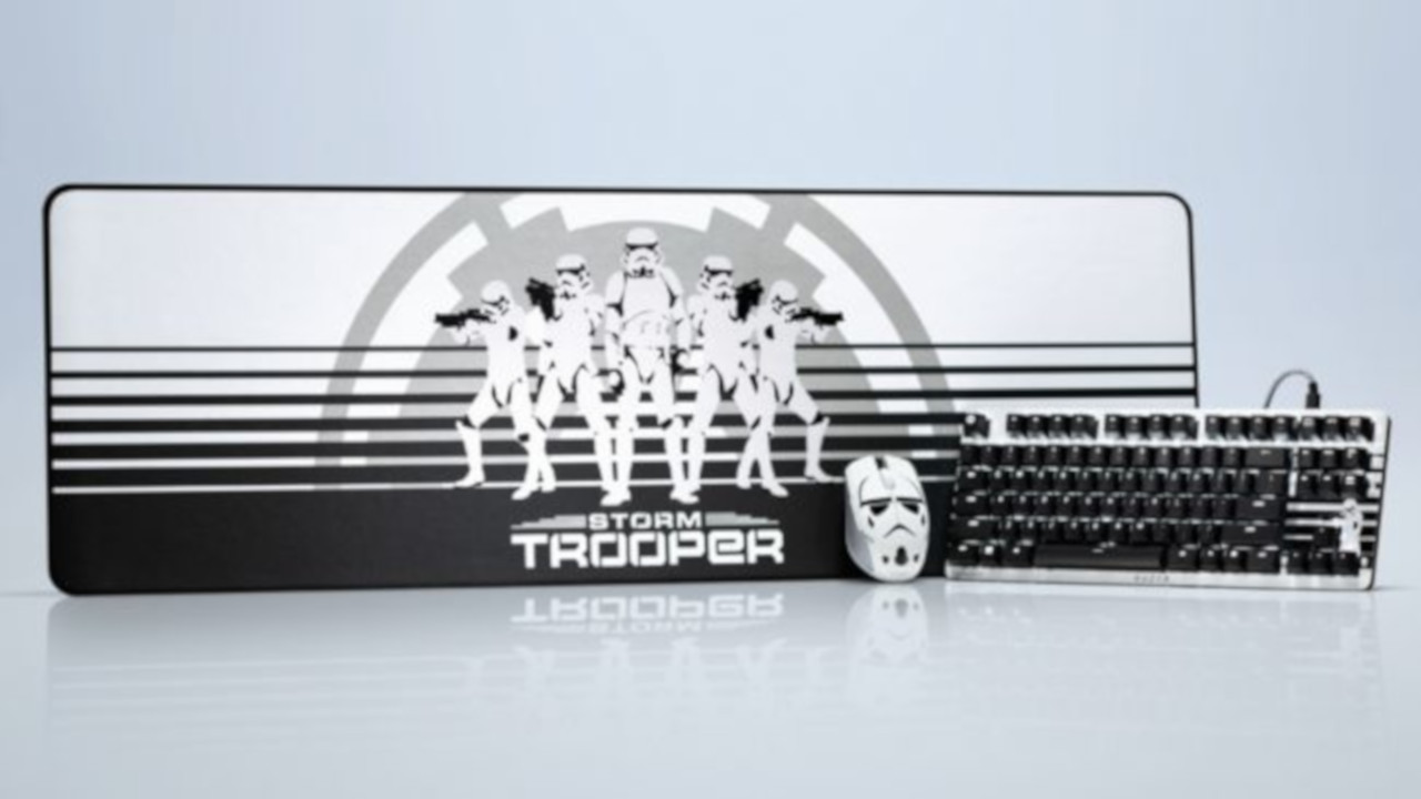 /home/gameworl/public_html/media/kunena/attachments/39080/razer-stormtrooper-line-4.jpg