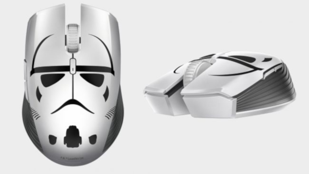 /home/gameworl/public_html/media/kunena/attachments/39080/razer-stormtrooper-line-1.jpg