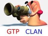 GTP Clan