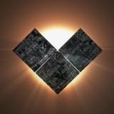 Gamersinfravision's Avatar