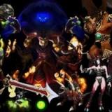 Arsym's Avatar