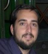 Γιάννης Γεωργακόπουλος