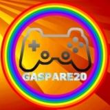 gaspare20's Avatar