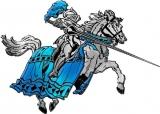 Sir_Aggelos's Avatar