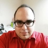 George Diloudis