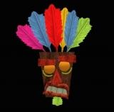 maillis1993's Avatar