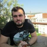 Αλέξανδρος Λαζαρίδης