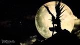 Darkness13's Avatar