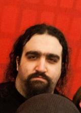Ανδρέας Κουννάς