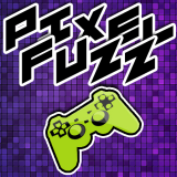 PixelFuzz's Avatar