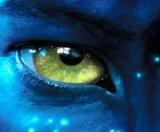 MOKER's Avatar
