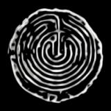 GortynCode's Avatar