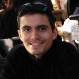 Γιώργος Γκίκας