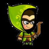 DestroyerGR's Avatar