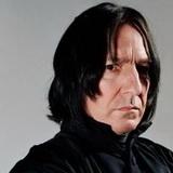 Professor_Severus_Snape's Avatar
