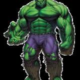 hulkgr1987's Avatar