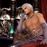 albedo90's Avatar