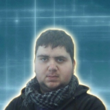 MasterCrafterGR's Avatar