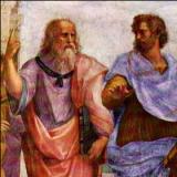 Philologos's Avatar