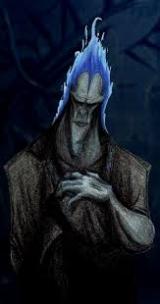 gatopardosk's Avatar