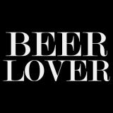 BeerLover's Avatar