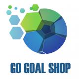 Gogoal Shop