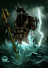 nikosdim's Avatar