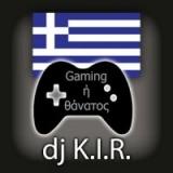dj K.I.R.'s Avatar