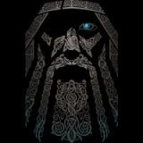 zymari's Avatar