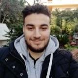 Σταύρος Αντωνόπουλος
