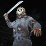 KillerJason13th's Avatar