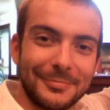 Γιώργος Τσαγκαλίδης