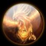 fantomgr's Avatar