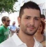 Χρήστος Τσαντάκης