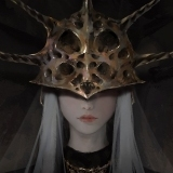 ardi_rodos's Avatar