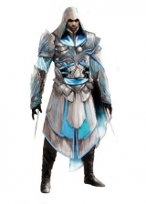 Insignia's Avatar