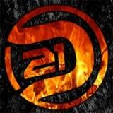 Darap21's Avatar