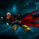 ThanosRipper's Avatar