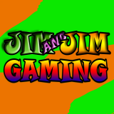 JimAndJimGaming's Avatar